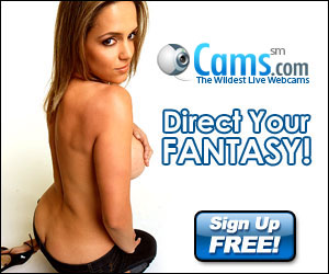 1 on 1 xxx cams. Dirty real online xxx webcam girls are waiting for you!